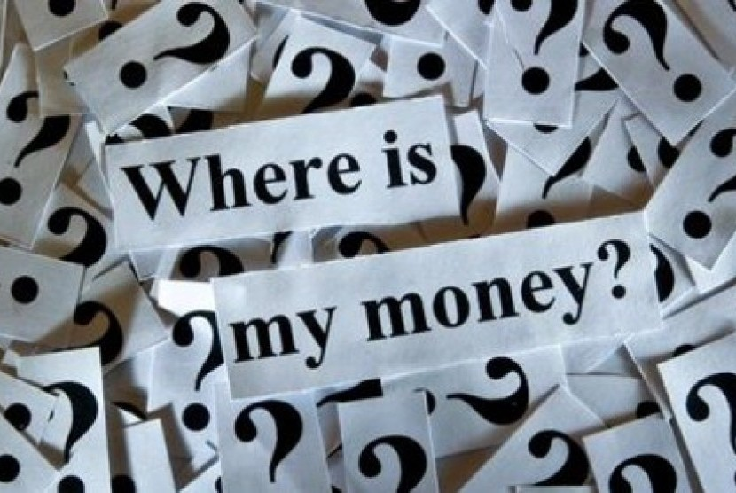 ASN Pemprov Jabar yang Paham Produk Keuangan Masih Rendah