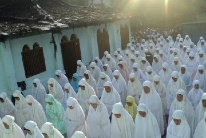 Islam Aboge