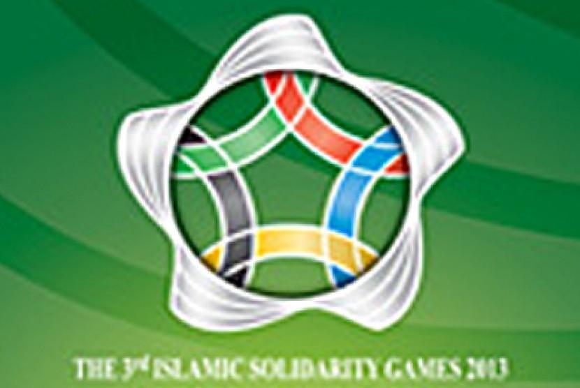 Islamic Solidarity Game (ISG).