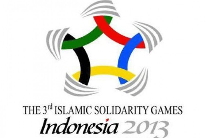 Islamic Solidarity Games