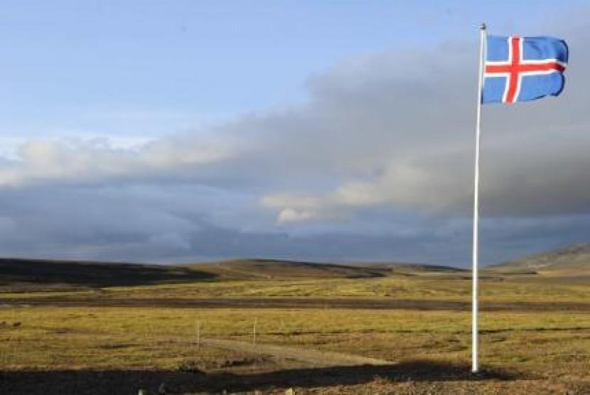 Pemerintah Islandia Cabut Kebijakan Pembatasan Aliran Modal