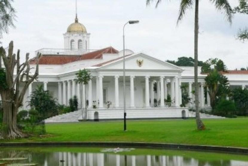 Jokowi Berkantor di Bogor, Polda Siapkan Brimob dan Sabhara