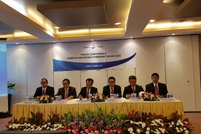 LPEI akan Terbitkan Obligasi