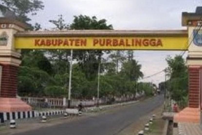 Gelaran Expo akan Warnai Hut Kabupaten Purbalingga