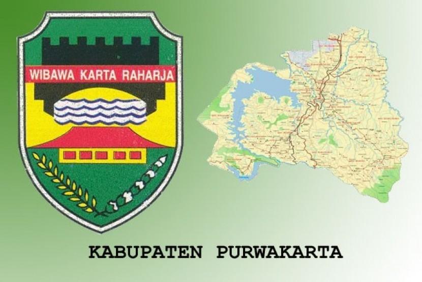 Kabupaten Purwakarta