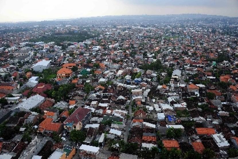 Kabupaten Semarang