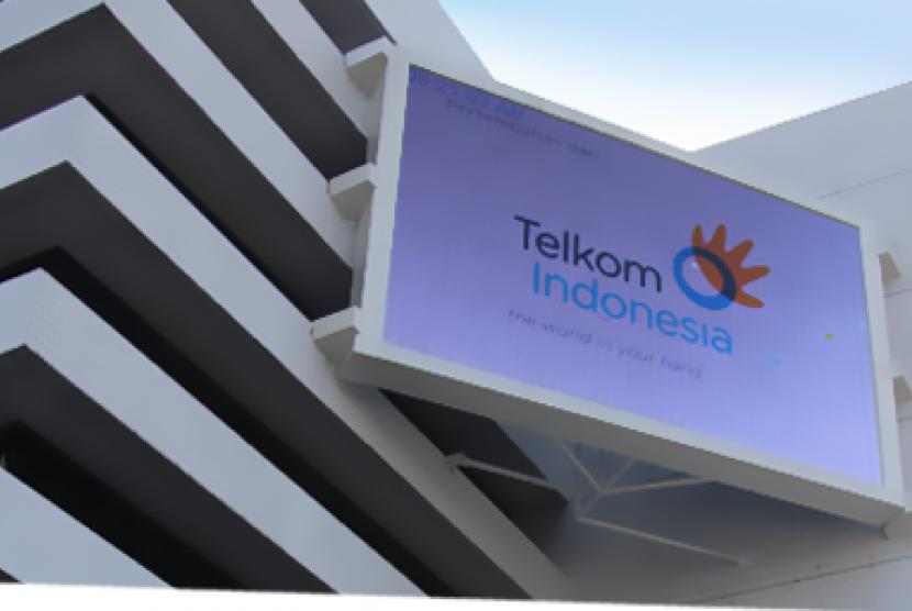 Telkom Siap Berikan Jaringan Untuk Un Online Republika Online