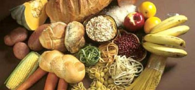 Nih, Metode Diet yang Disarankan Ahli Gizi (I)