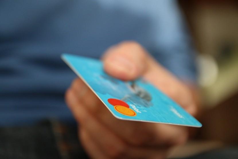 Permalink to Perhatikan Cara Cerdas Pakai Kartu Kredit