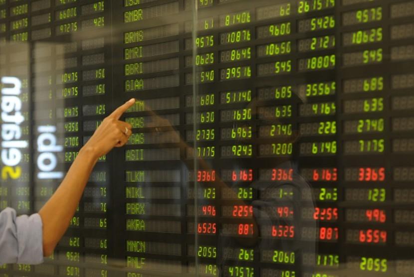 Opsi saham opsi bentuk pajak