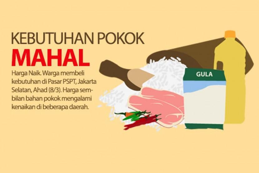 BI Cirebon Gandeng Ulama Hadapi Lonjakan Harga