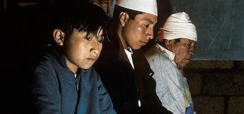 las matas muslim Search results for china - soccerway bahasa - indonesia chinese (simplified) deutsch  estadio eras de las matas (malpartida de plasencia (cáceres), spain.