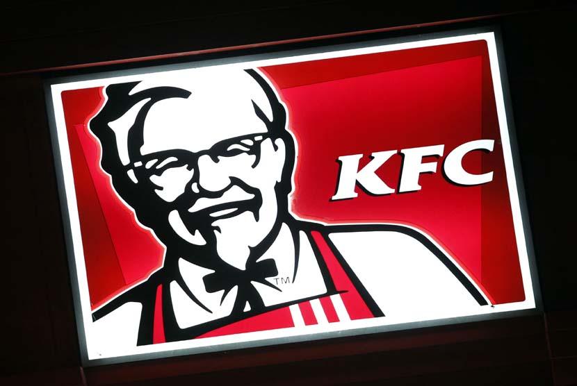 Rahasia di Balik Akun Twitter KFC