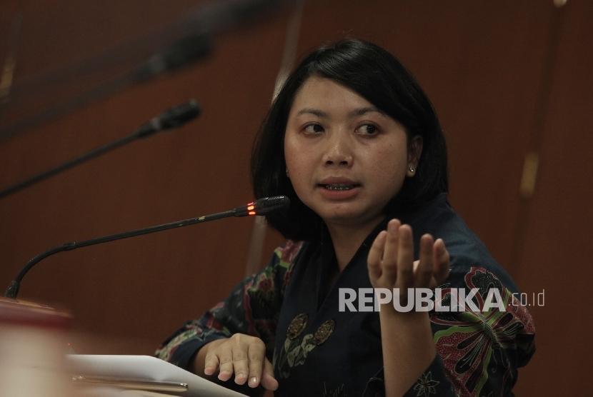 Kontras Ajukan Kasasi Putusan PTUN Terkait TPF Munir