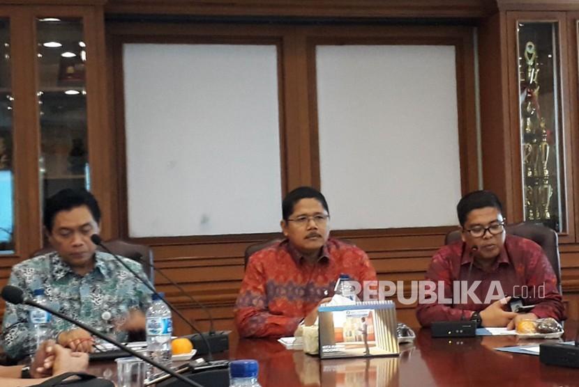 Pilkada dan Pertemuan IMF-WB akan Dongkrak Ekonomi Bali