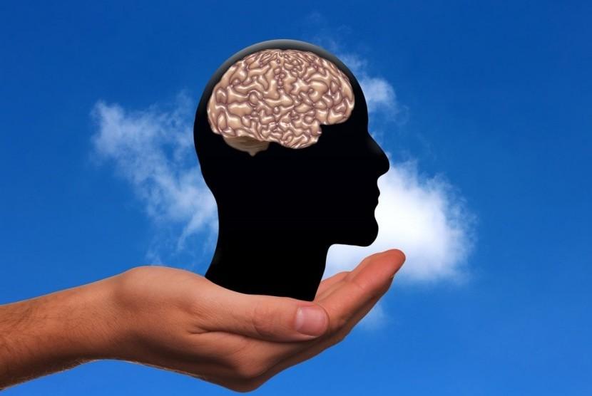 Puasa Terbukti Menyehatkan Otak