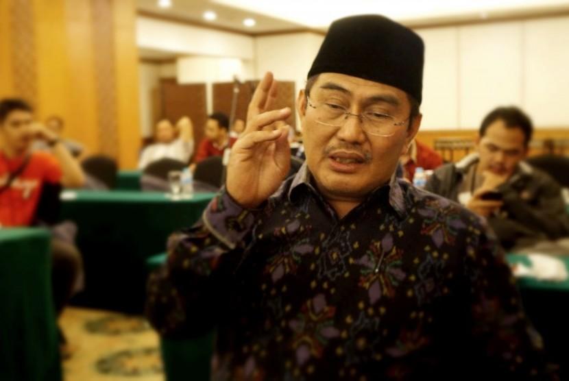 ICMI Apresiasi KNIB Muhammadiyah