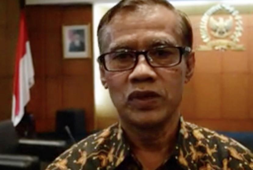 Muhammadiyah Dukung Penuh Gerakan Literasi Umat