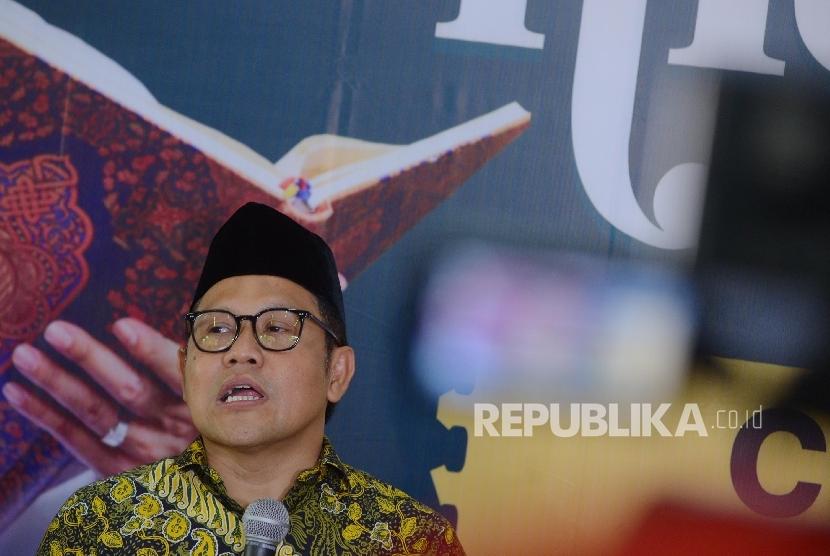 Spirit Nusantara Mengaji untuk Perkuat Aswaja