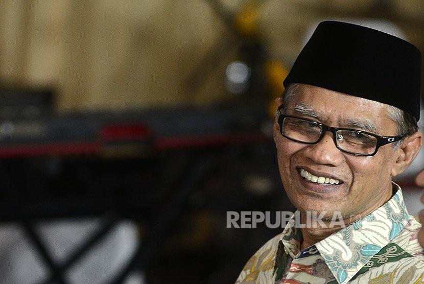 Muhammadiyah Sambut Baik Kebijakan Siswa SD Diwajibkan Ikuti Pendidikan Diniyah