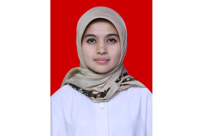 Khoerun Nisa Fadillah