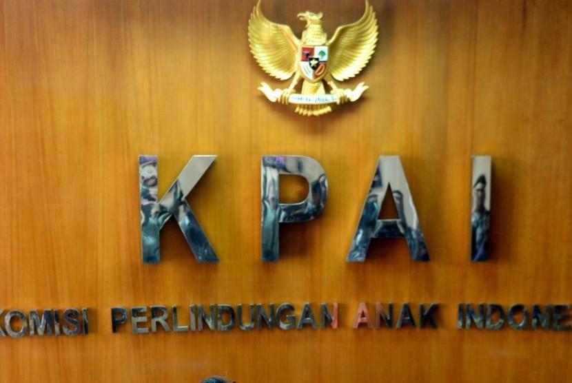 Komisi Perlindungan Anak Indonesia (KPAI)