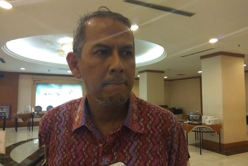 BPKH Sosialisasikan Rekening Virtual Calon Jamaah Haji
