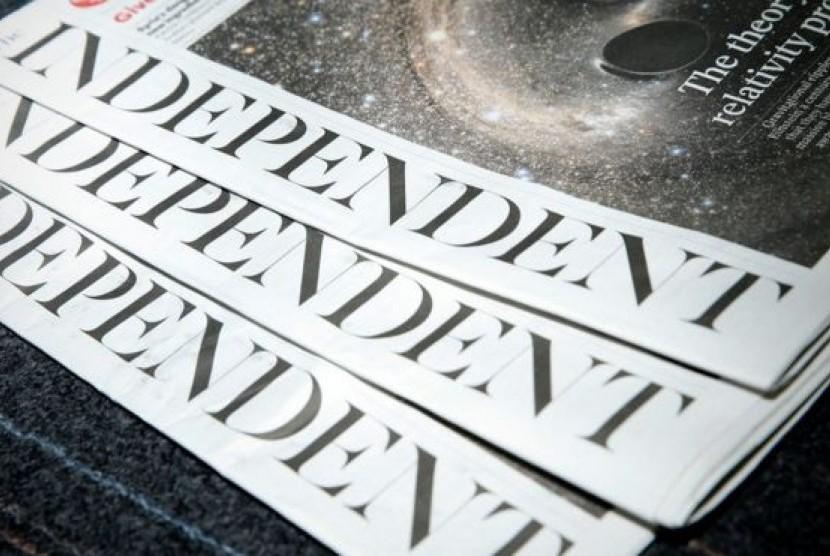 koran tempo hari ini pdf