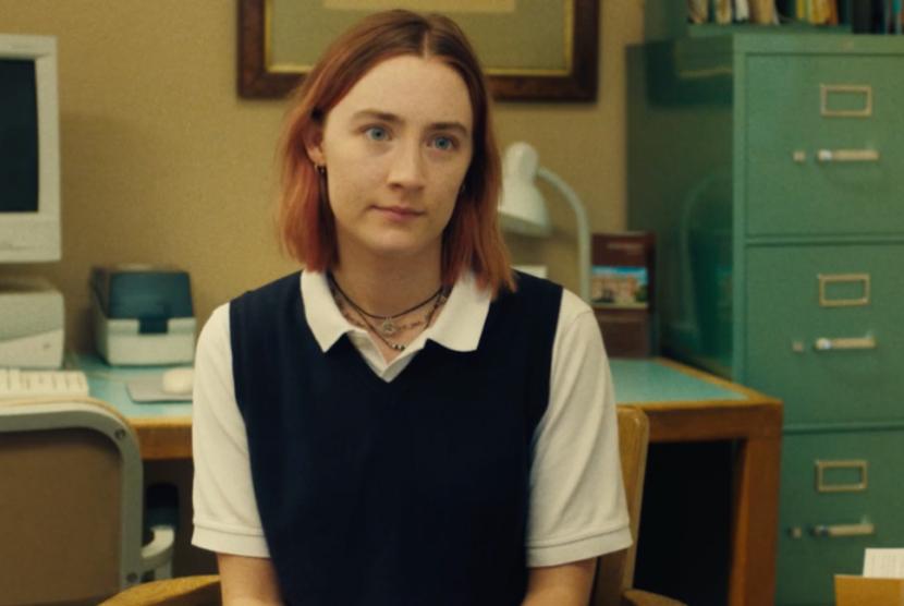 Permalink to Kiprah Sutradara Wanita yang Jarang Dilirik Golden Globe