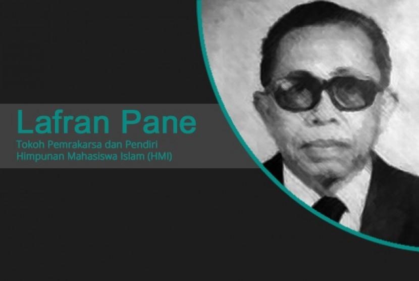 LafranPane
