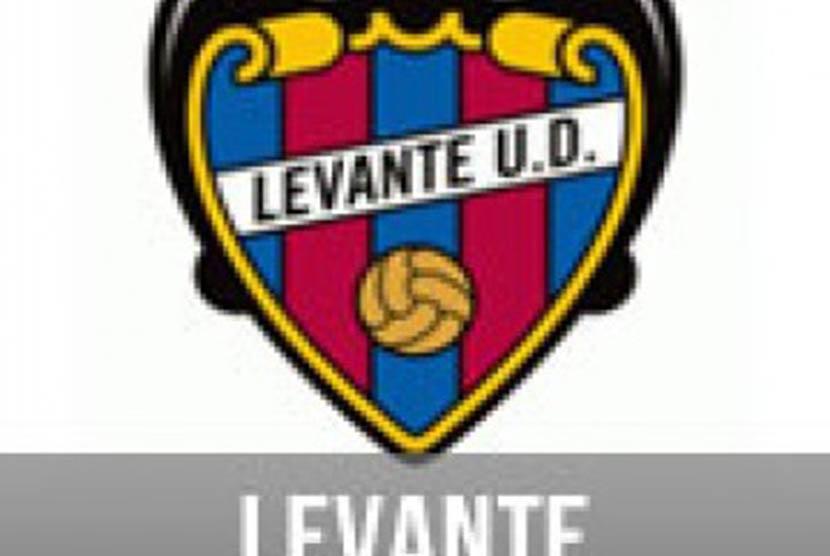 Levante Susul Real Sociedad di Klasemen Sementara La Liga
