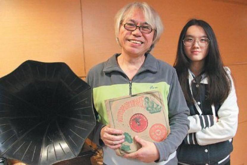 /li-kuncheng-58-tahun-berkencan-dengan-lin-jing-en-18