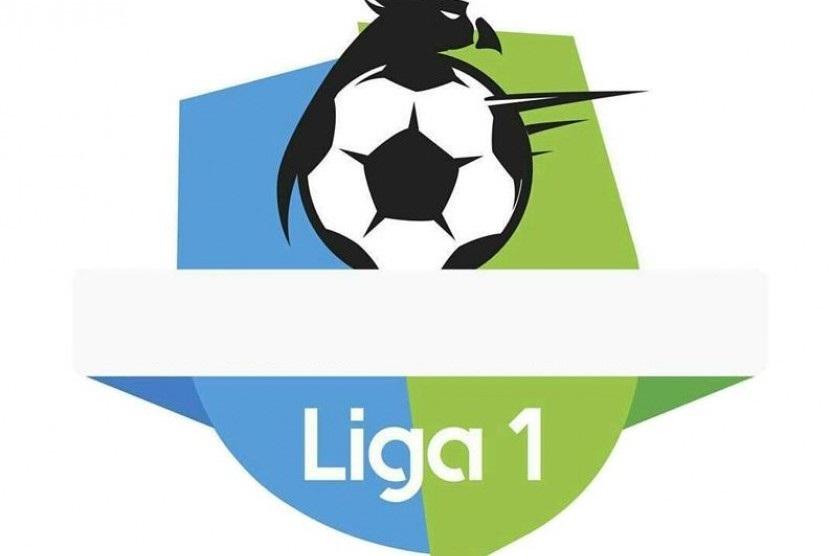 Persib vs MU Masih 0-0 pada Babak Pertama