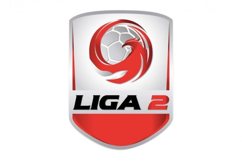 Empat Tim Lolos ke Semifinal Liga 2