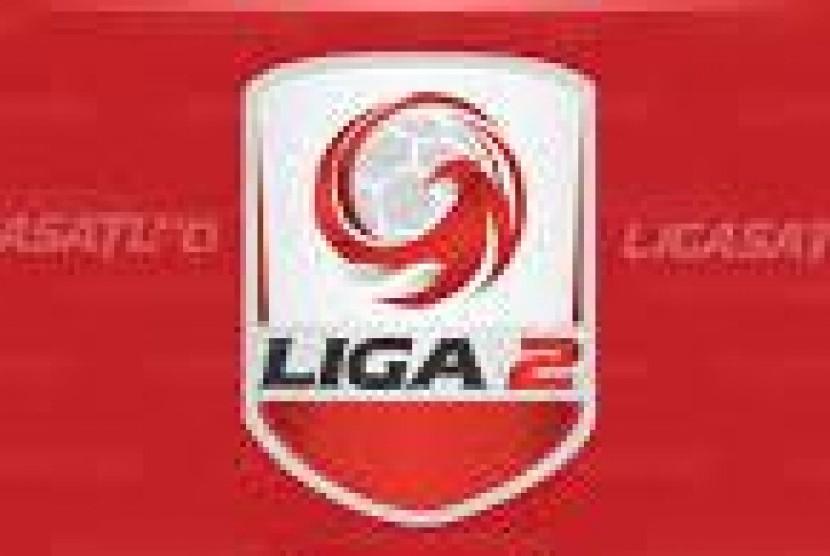 Madura FC Tuntaskan Seleksi Terbuka