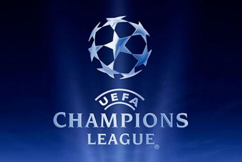 16 Besar Liga Champions, Madrid Vs PSG, Chelsea Hadapi Barca