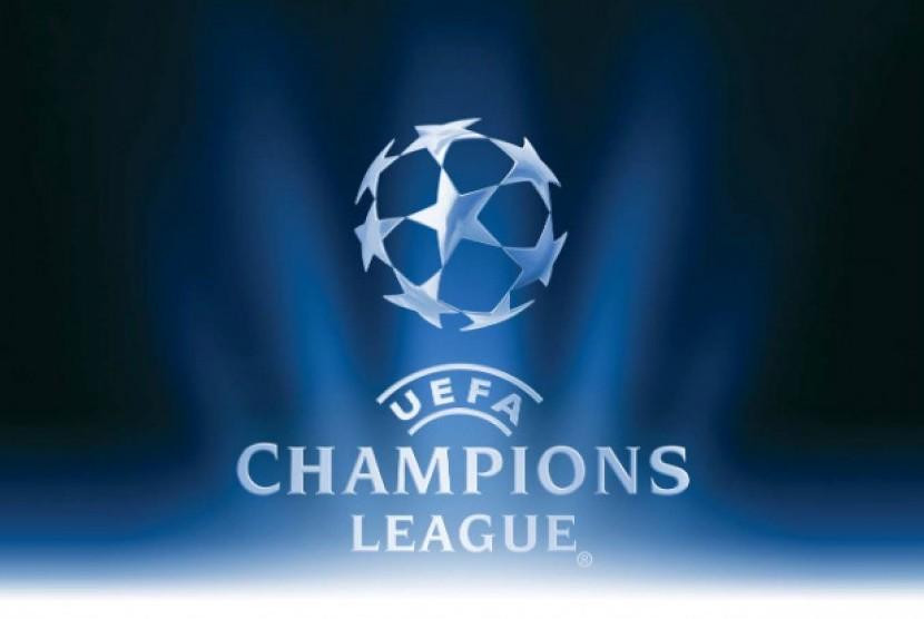 Undian Semifinal Liga Champions, Manchester City Bertemu Real Madrid