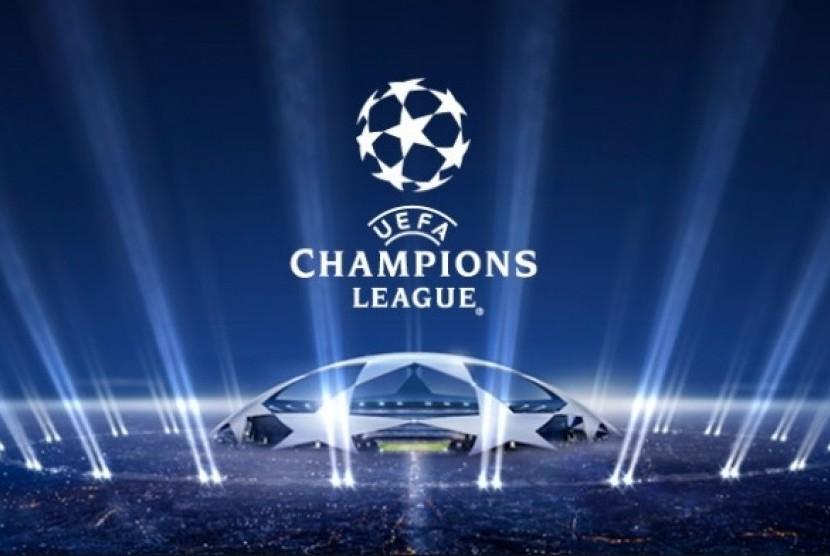 Hasil dan Klasemen Liga Champions Rabu (18/10) Dini Hari WIB
