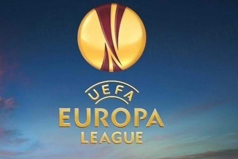 Hasil Undian Semifinal Liga Europa
