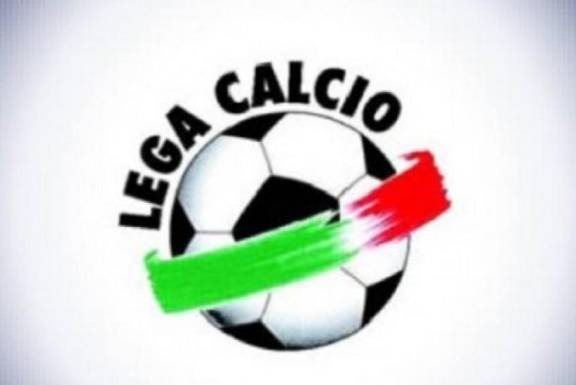 Liga Italia Serie A