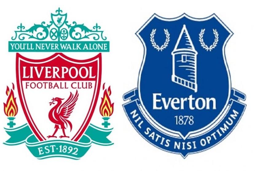 Undian Babak Ketiga Piala FA, Liverpool Ditantang Everton