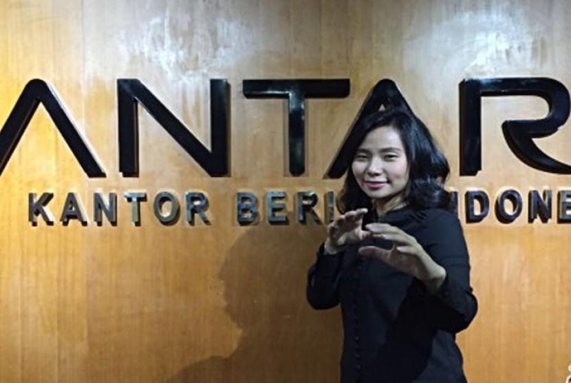 Permalink to Livi Zheng Jadi Juri Southeast Asia Prix Jeunesse