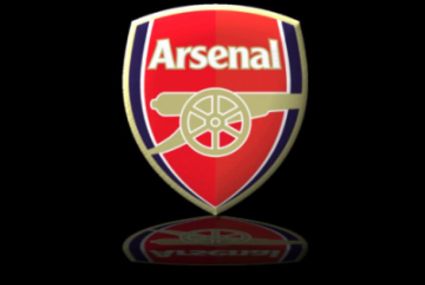 Permalink to Meski Kalah, Arsenal Tetap Lolos ke 32 Besar Liga Europa