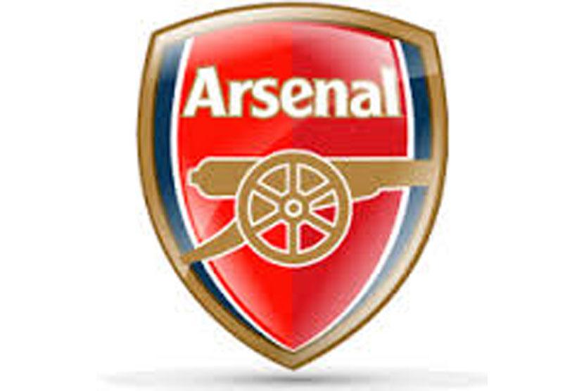 Liga Inggris Klub