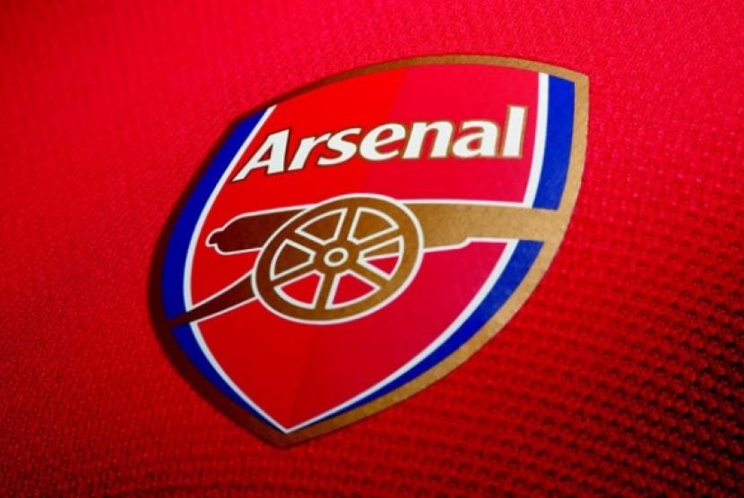 Kalahkan Brighton 2-0, Arsenal Mulai Tatap Papan Atas
