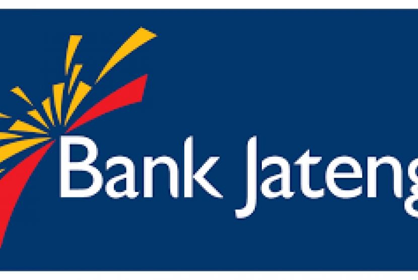 Aset Capai Rp 10 Triliun, Bank Jateng akan Spin-off Unit Syariah