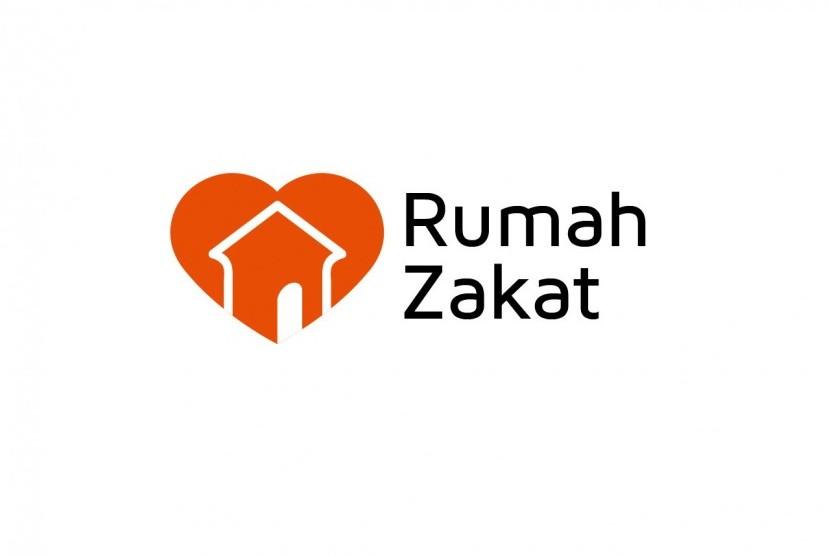 Logo Baru RZ