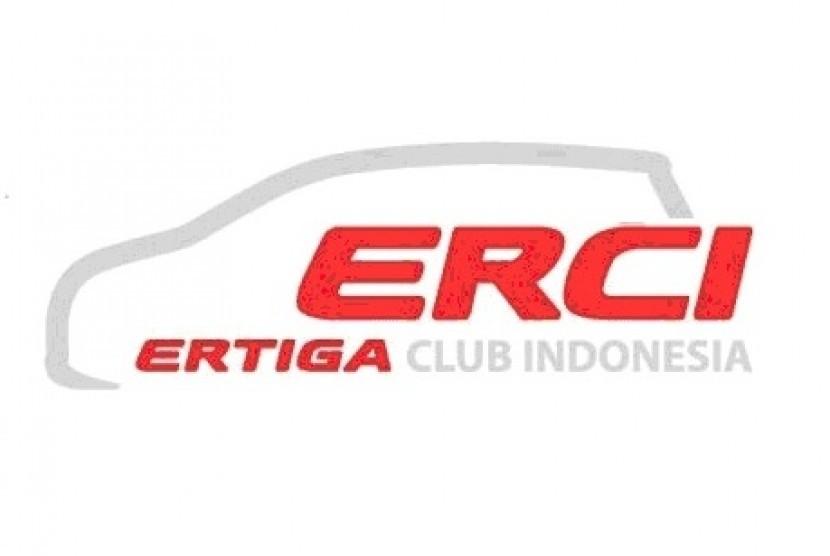 Otomotif Mail: Deklarasi Ertiga Club Indonesia (ERCI)