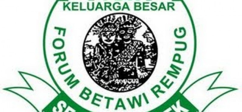 Logo FBR