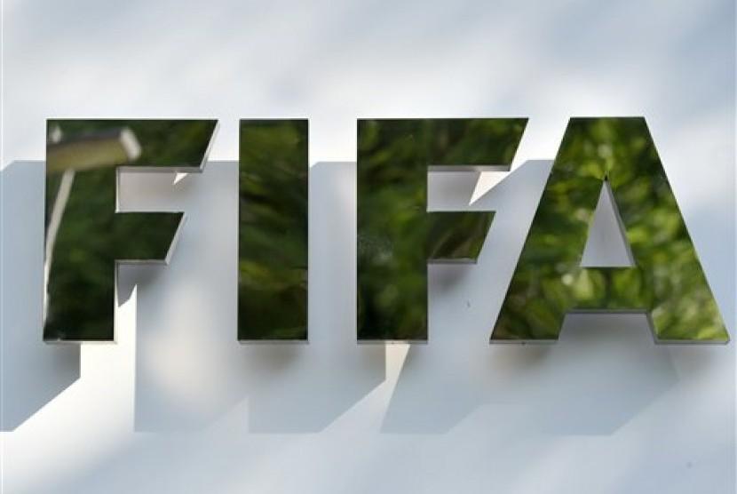 Kemenkumham: Secara Yuridis Sepak Bola Memang Milik FIFA